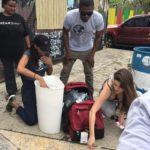 JBF Disaster Relief Puerto Rico